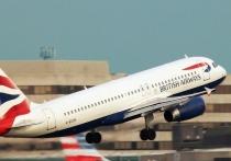 После Brexit Британия может остаться без авиасообщения с Европой