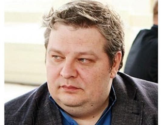 Однокурсник Медведева из фонда «Дар» пообещал дать ответ «политическим проходимцам»