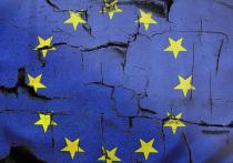 Британский политик: Brexit дал шанс укрепить связи с Россией