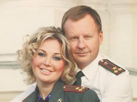 Агент 007: Вороненков работал под оперативным псевдонимом Распутин