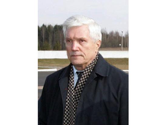 Посол в Минске рассказал об антироссийских усилиях Запада в Белоруссии