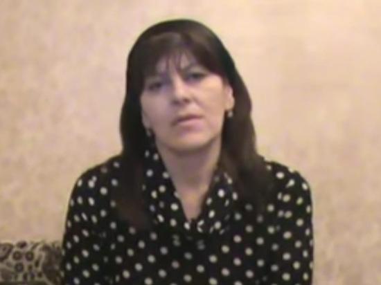 Чеченская правозащитница призналась в своей невменяемости после одобрения убийств геев