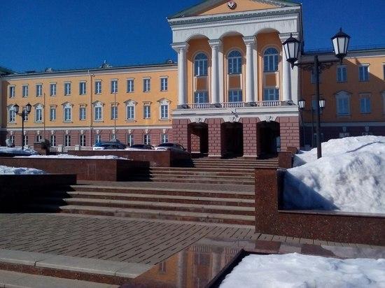 Репортаж из Ижевска: последняя песня Соловьева