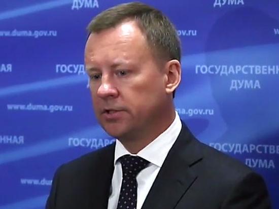 """""""Наводчик"""", по версии украинских правоохранителей, не был ни политиком, ни офицером-силовиком"""