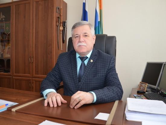Сергей Никитин: «Живите по закону – и проблем с УФАС не будет»