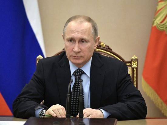 Теперь подсанкционные бизнесмены смогут отказываться от налогового резидентства России