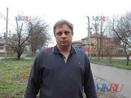 Ростовчанин, защищая семью от дебошира с пистолетом, получил три пули и стал фигурантом уголовного дела