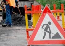 Тему дорожных откатов в Воронеже можно считать закрытой