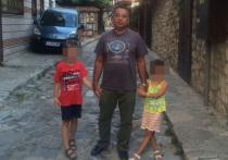 Родственника Бабрака Кармаля уже семь месяцев держат в крымском СИЗО