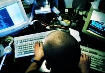 Программисту Лисову грозит до 30 лет тюрьмы в США