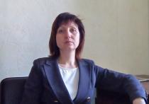 В минувшую среду, 29 марта , на городском оперативном совещании, которое проходило под руководством главы городского округа Серпухов Дмитрия Жарикова, было сообщено о кадровых назначениях