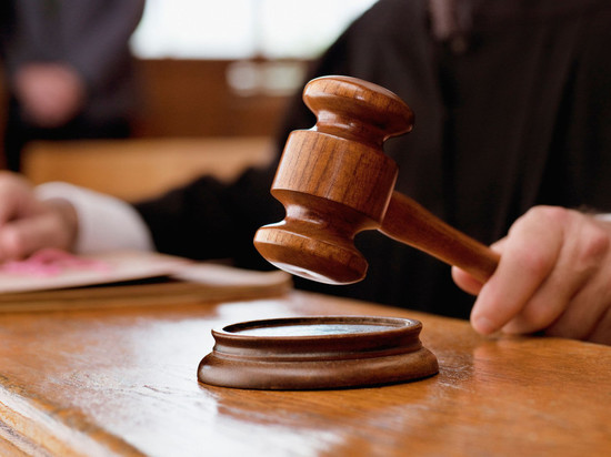 Во Владимирской области судья-взяточница попадет за решетку