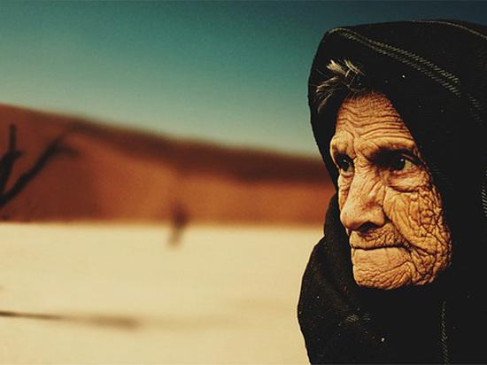 Ученые нашли способ обратить процесс старения вспять