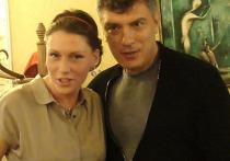 Борьба за наследство Бориса Немцова продолжается