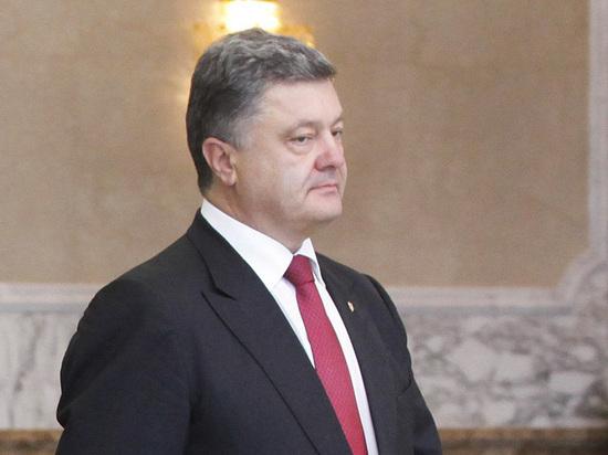 Введение безвизового режима для Украины в ЕС оказалось не окончательным