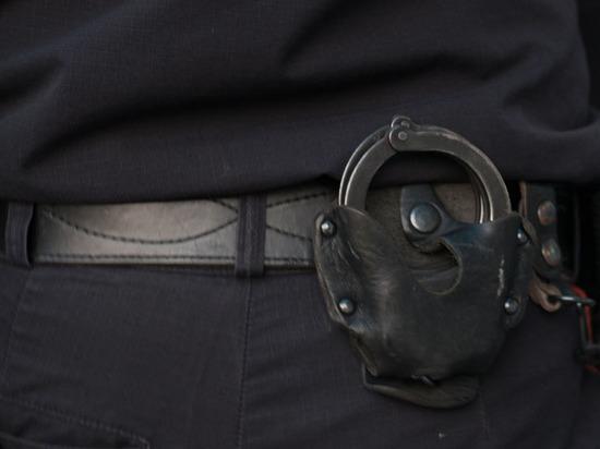 СК задержал по делу о теракте в Петербурге восемь человек