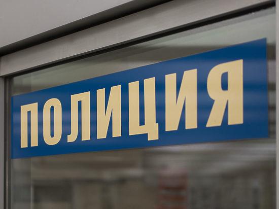 Уголовное дело о найденной в Томске самодельной бомбе приостановлено