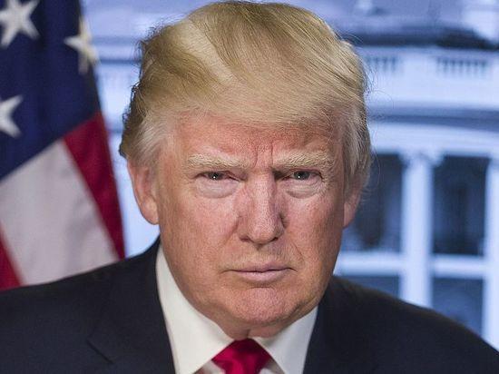 Трамп отрыл топор войны: удар США в Сирии накрыл Россию