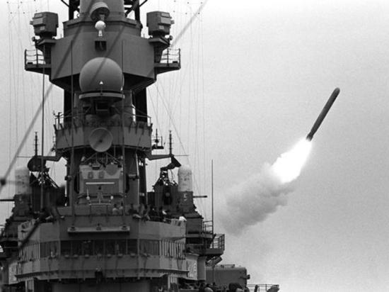 Минобороны РФ заявило о низкой боевой эффективности американских