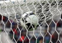После месячного перерыва к нам возвращается ярчайшее футбольное состязание — Лига чемпионов УЕФА