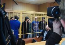 Бывший участковый ОВД «Щукино» Евгений Макаров, подселявший к жителям столицы кавказцев, которые вынуждали людей покидать свое жилье, отправился за решетку на длительный срок