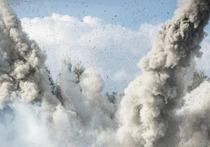 Рекса Тиллерсона, 11 апреля прибывающего в Россию с официальным двухдневным визитом, ждет холодный прием и непростые переговоры с его российским коллегой Сергеем Лавровым