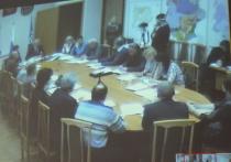 Четверо депутатов досрочно сложили полномочия с 1 апреля 2017 года
