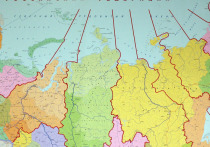 Группа исследователей, представляющих Институт проблем экологии и эволюции РАН, представили свой прогноз относительно того, каким образом глобальное потепление повлияет на климат и свойства различных экосистем в России