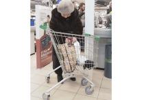 «Великая стагнация» закончилась, а бедняков становится все больше