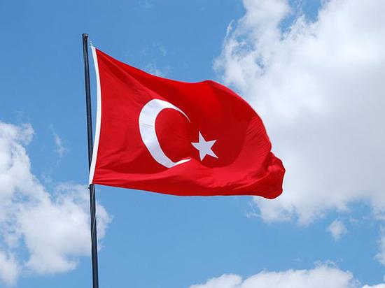 Противоречивая Турция: наша дружба и опасна, и трудна