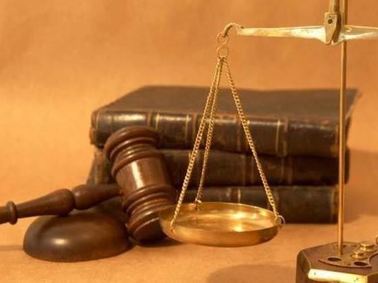 Дело «Энергии»: гособвинитель потребовал для Александра Хуруджи и Сергея Конопского 2 и 3 года лишения свободы условно