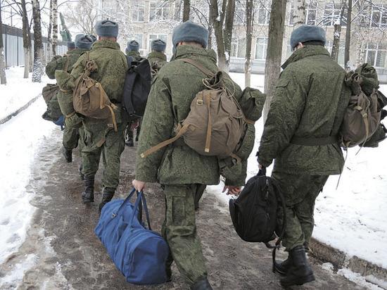 Берут ли гомосексуалистов в украинскую армию