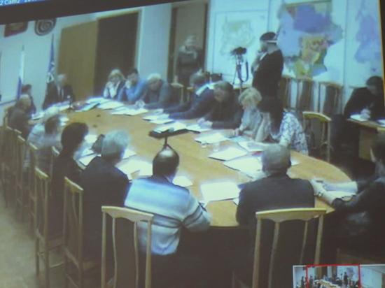 В Протвино могут быть довыборы депутатов осенью