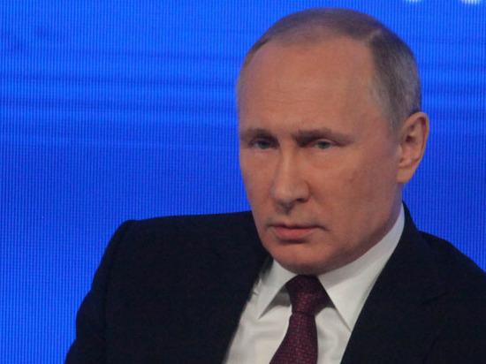 Тиллерсон против Путина: кто кого переиграет