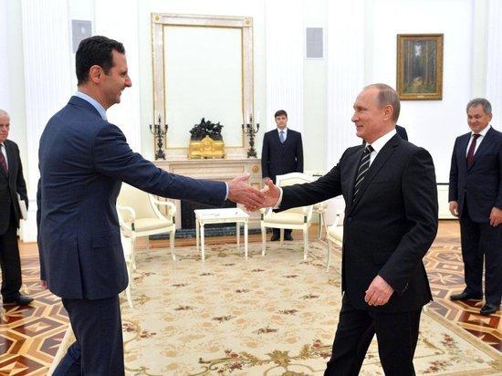 Госсекретарь США приедет в Москву с «кнутом» и «пряником»