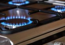 Россия без газа: почему треть страны им постыдно не обеспечена