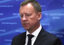 Отец Павла Паршова, которого украинское следствие назвало киллером, застрелившим экс-депутата Госдумы Дениса Вороненкова, заявил, что его сын на самом деле не был убит охранником и жив