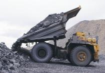 Эксперты: Угольные конфискации приведут Украину к энергетическому коллапсу