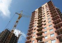 Валерий Шанцев призвал наращивать объемы и темпы жилищного строительства