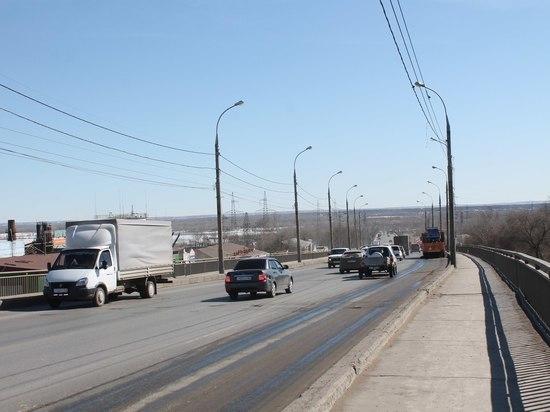 Ремонт Южного моста: водители маршруток уже хотят уволиться
