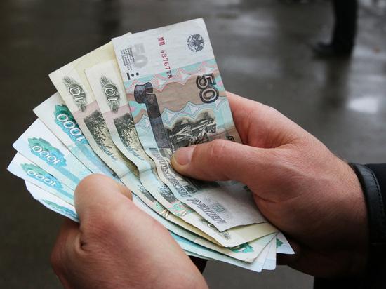 Власти Москвы обнародовали среднюю зарплату врачей