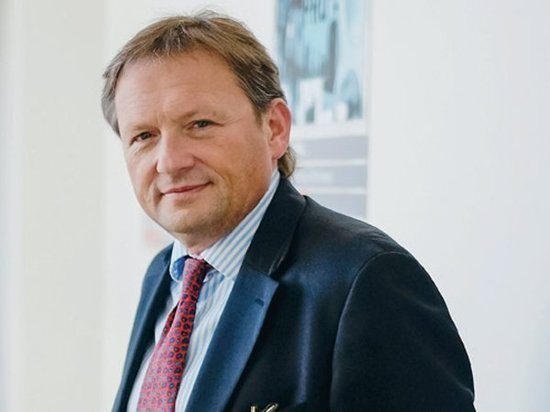 Бизнес-омбудсмен предложил возбуждать дела против предпринимателей только с согласия прокуратуры