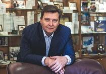 Депутат рассказал о формировании нового состава нижегородского Молодежного парламента
