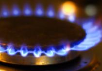 Обязанность нанимать специалистов для регулярного обслуживания газовых приборов оказалась для многих неожиданностью