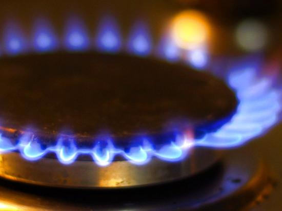 Газ в квартире: на ошибках учимся