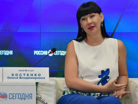 """Гендиректор Крымской филармонии пытается """"срубить"""" 300 тыс рублей с хориста"""