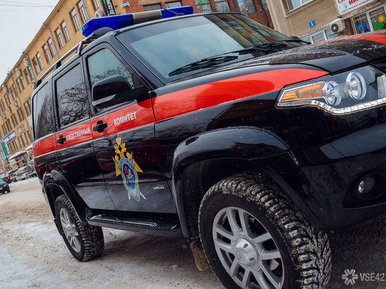 Недетские игры: 13-летняя новокузнечанка чуть не погибла из-за «Синего кита»