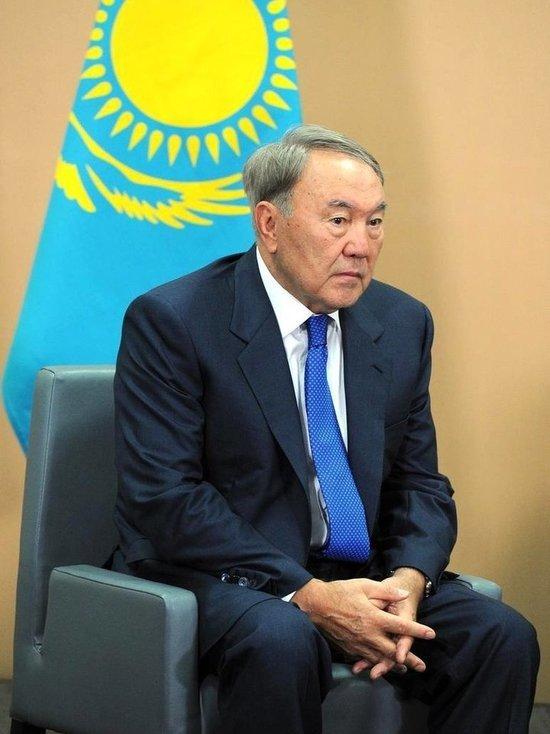 Ранее по этому пути прошел Узбекистан — ничего хорошего не вышло