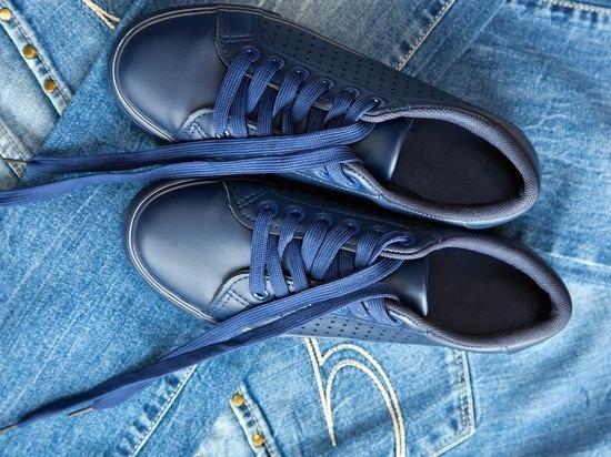 Раскрыт секрет постоянно развязывающихся шнурков