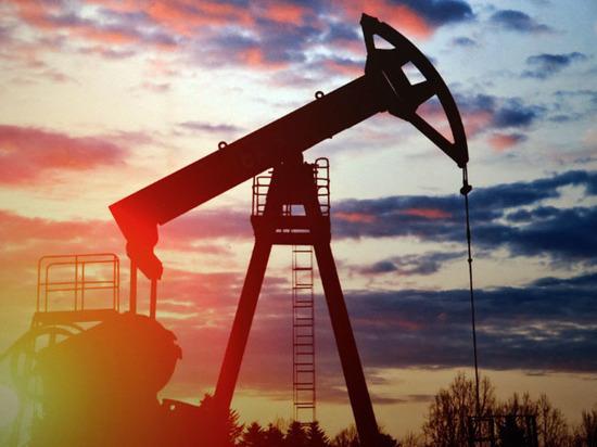ЦБ предрек обвал нефтяных котировок до 40 долларов